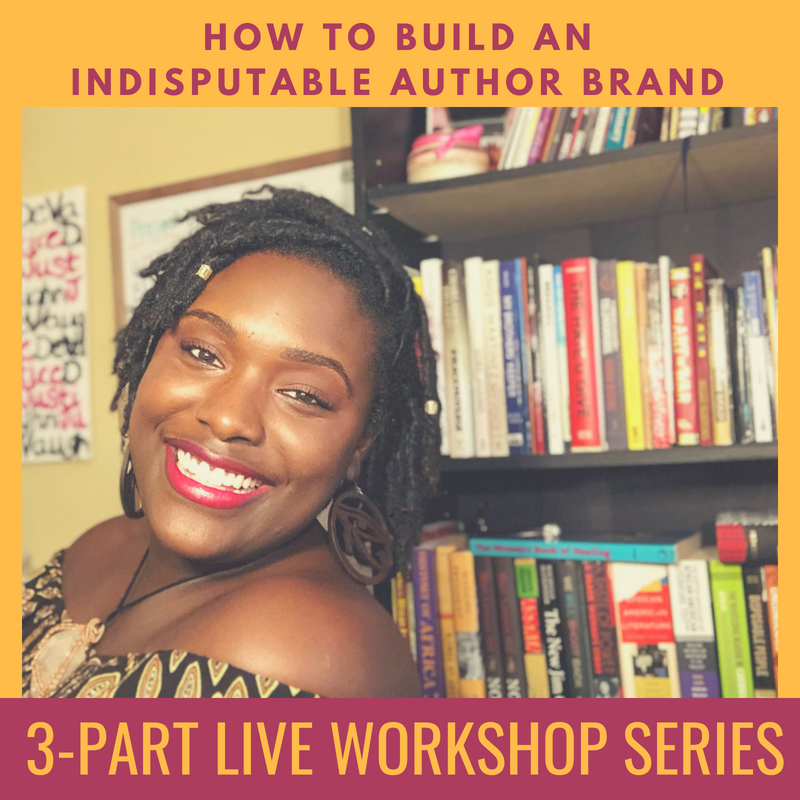 How to Build An Indisputable Author Brand Workshop (1).png