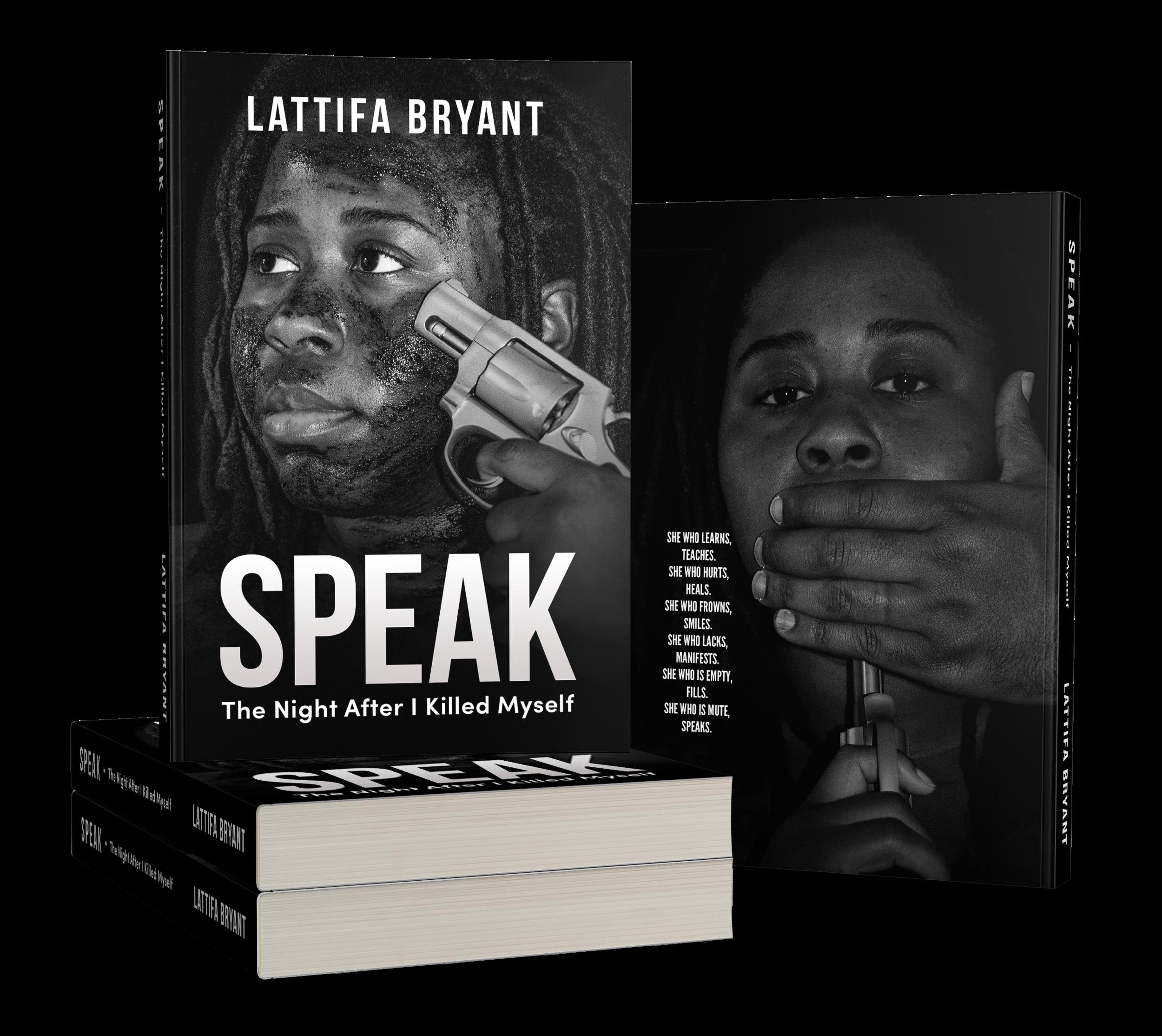 Speak (3).png