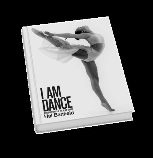 I AM DANCE 3D.png