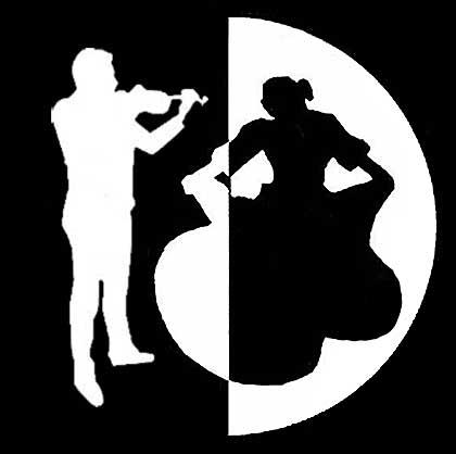Academy App Logo Square.jpg