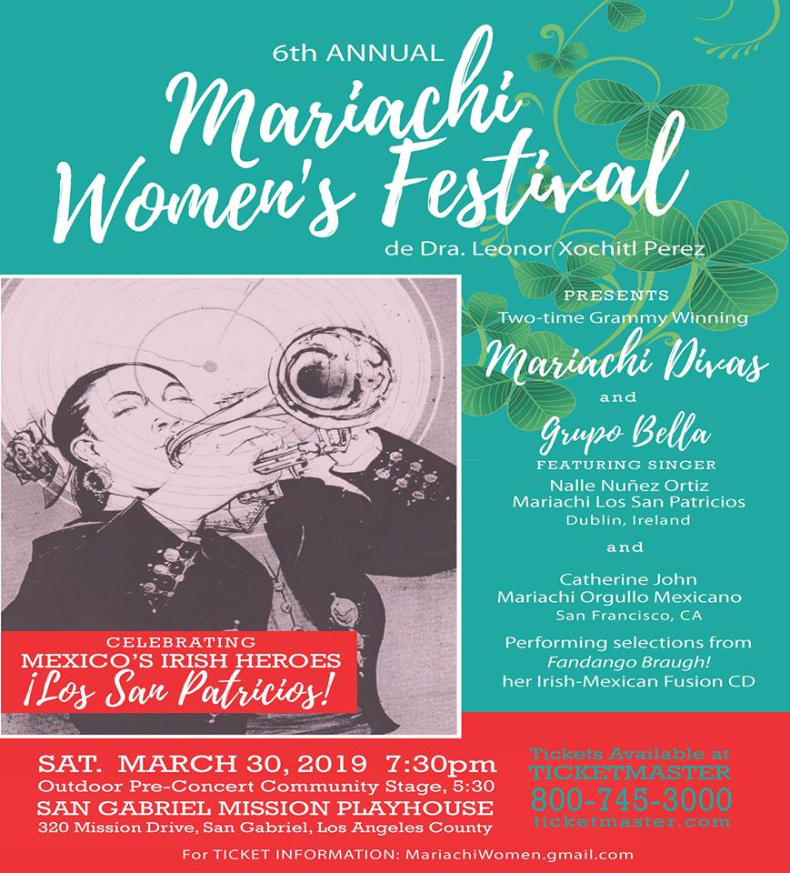 Mariachi Women.jpg