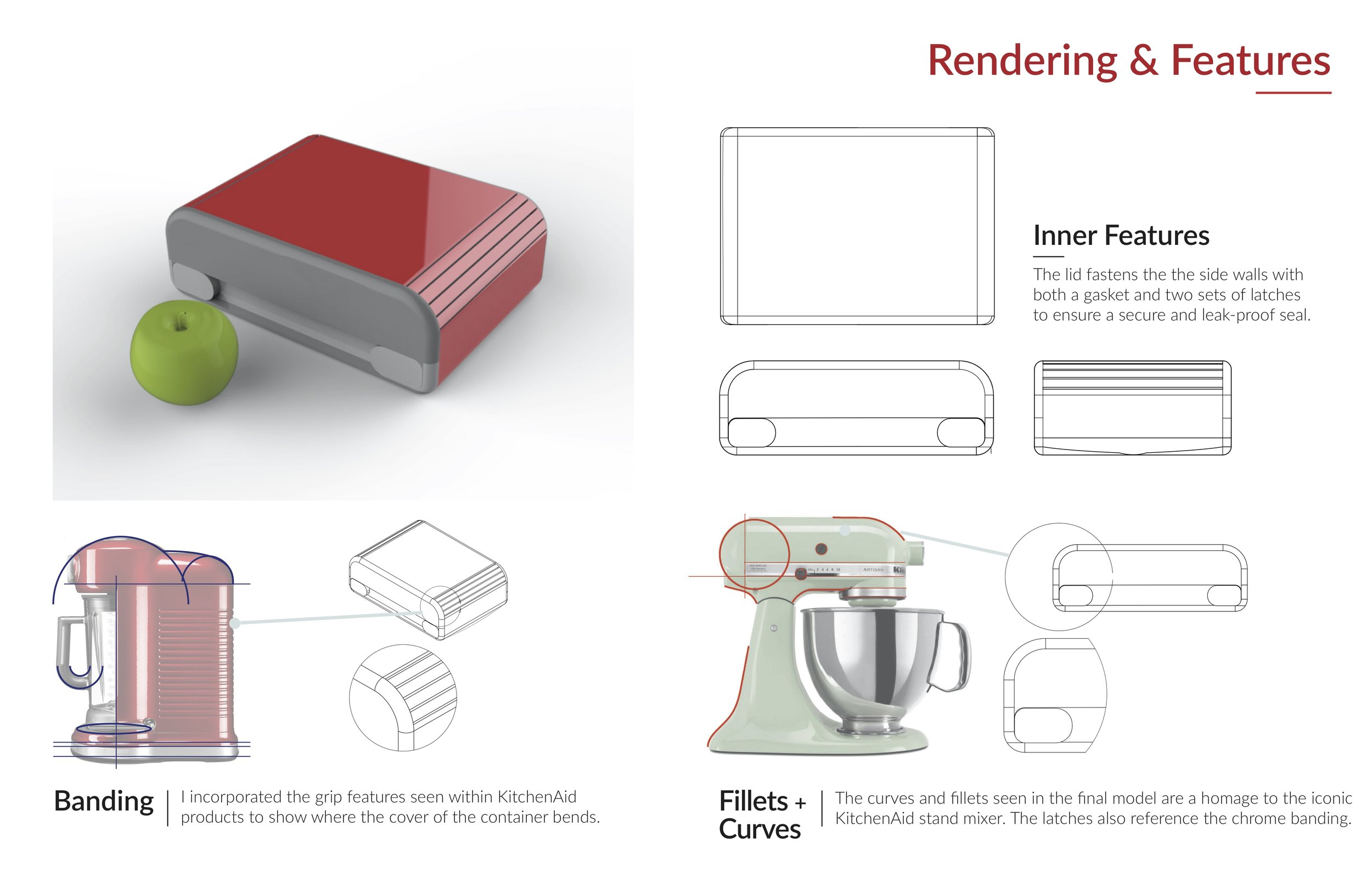 PD III Lunchbox Final branding NEW.jpg