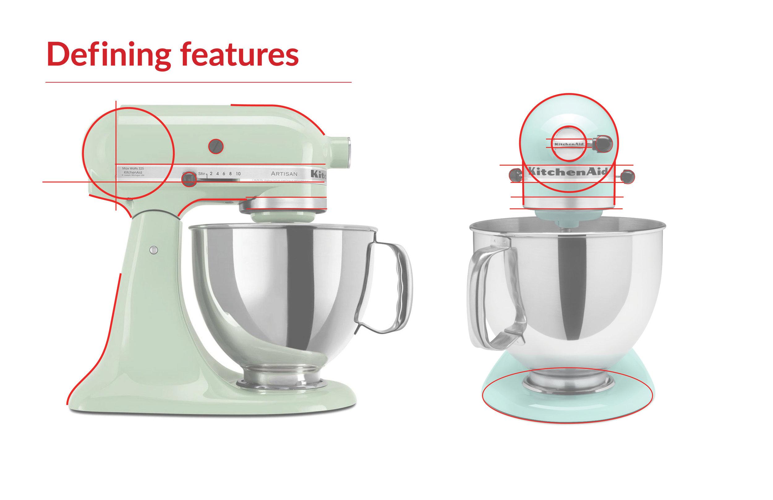 KitchenAid - Style Guide5.jpg