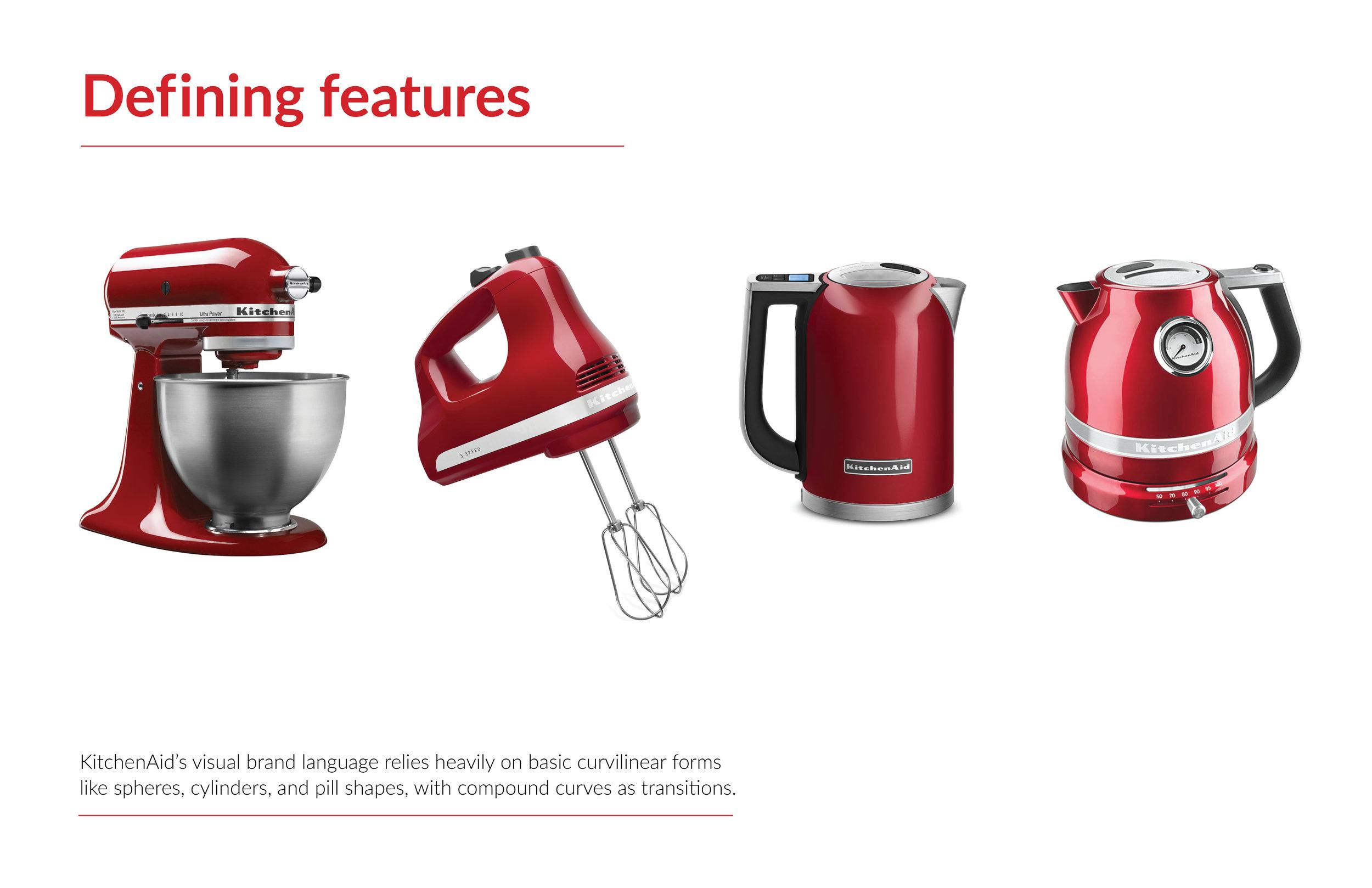 KitchenAid - Style Guide4.jpg