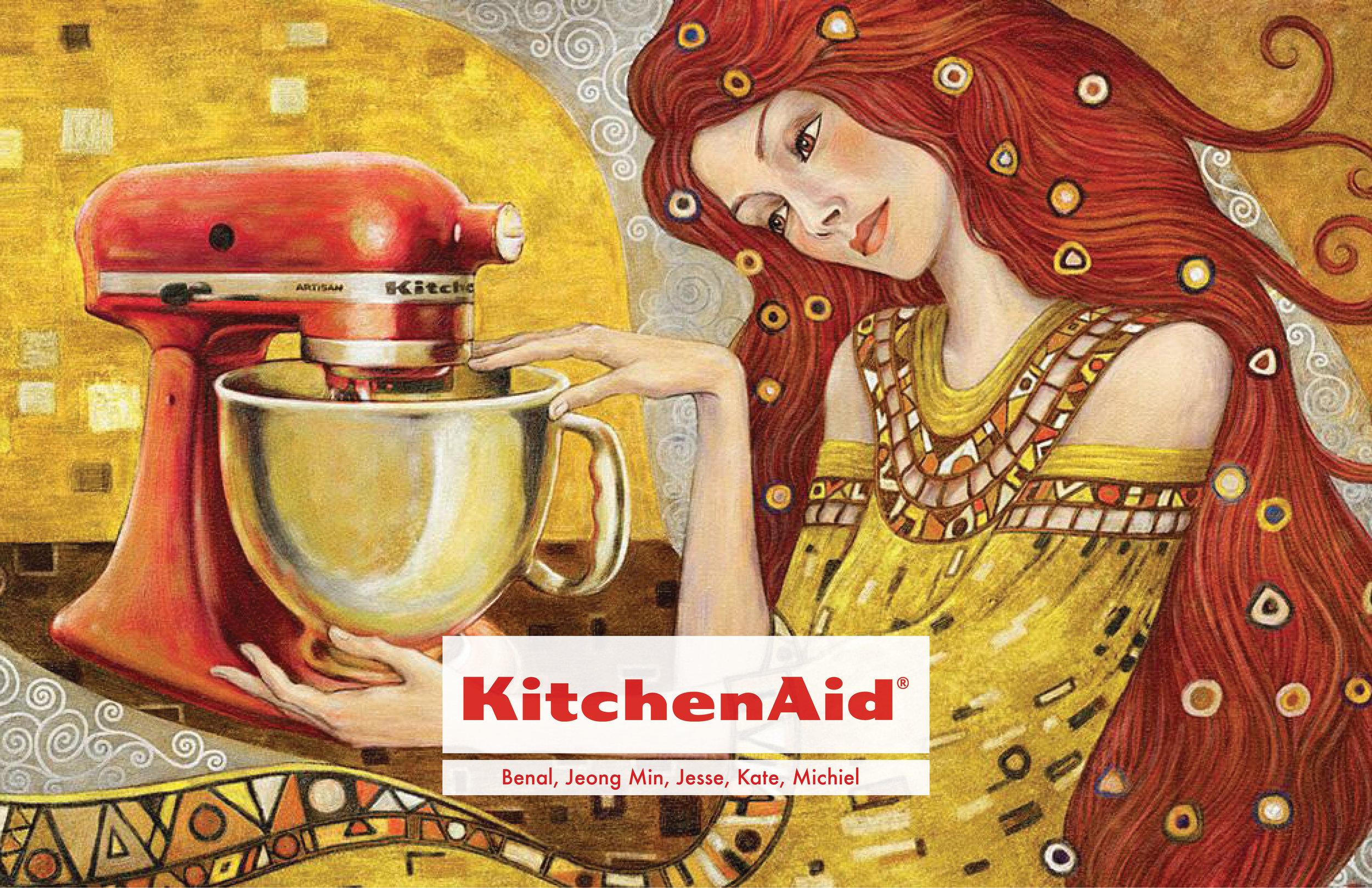 KitchenAid - Style Guide.jpg