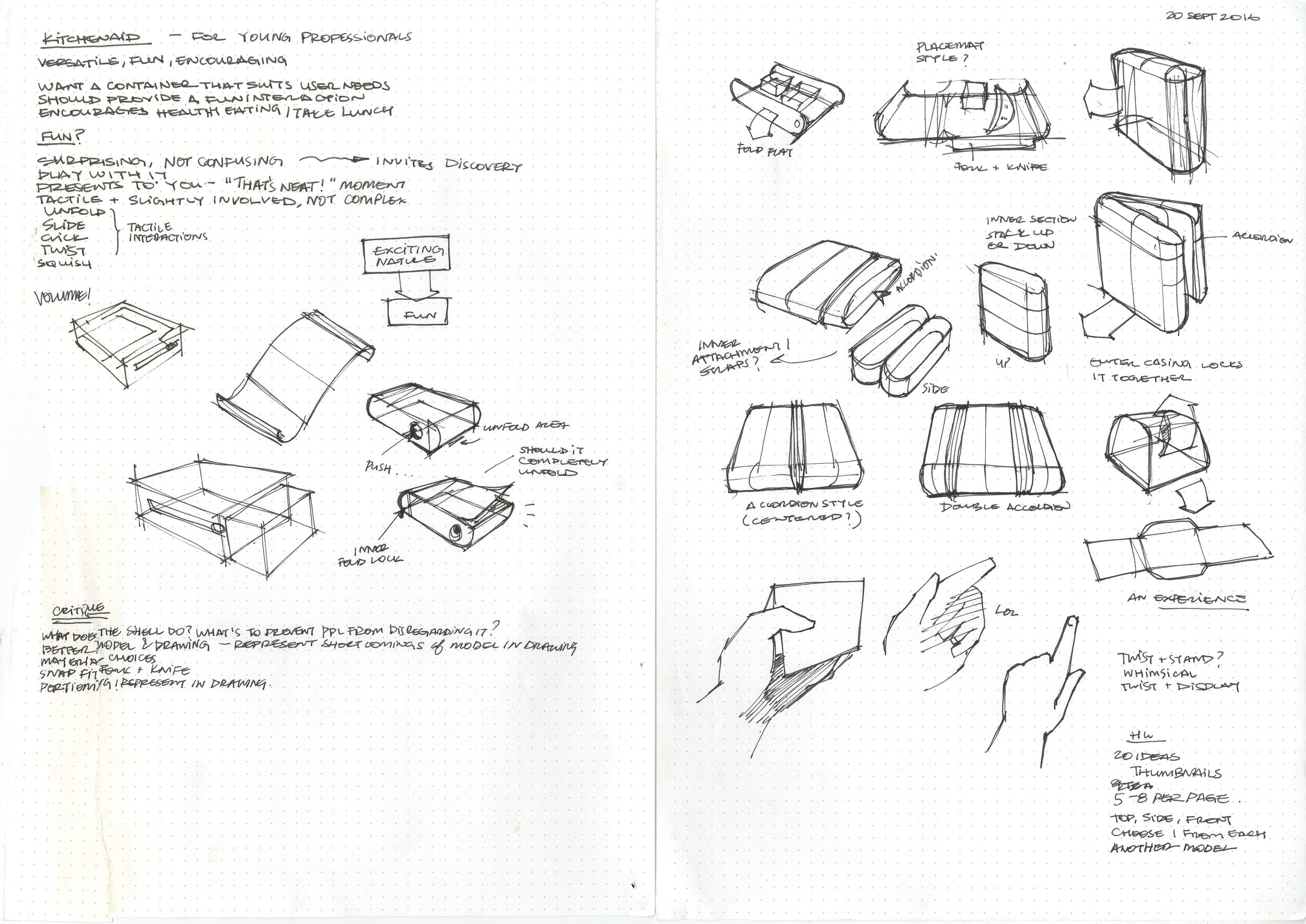 notes2.jpg
