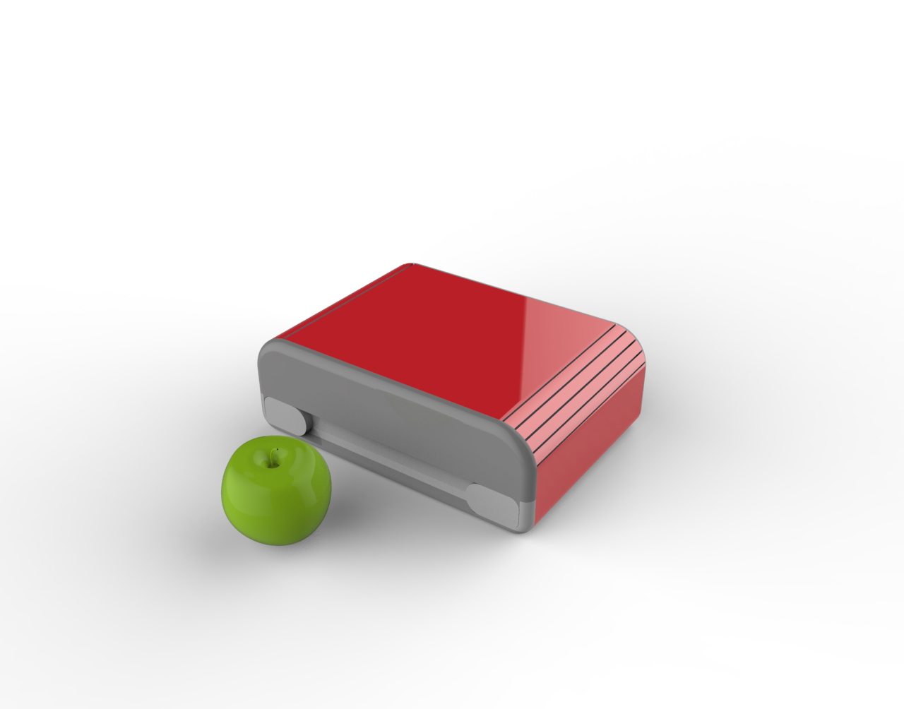 Lunchbox with apple.634.png
