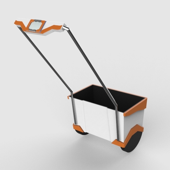 Spreader_Render_Grey_rear1.639.jpg