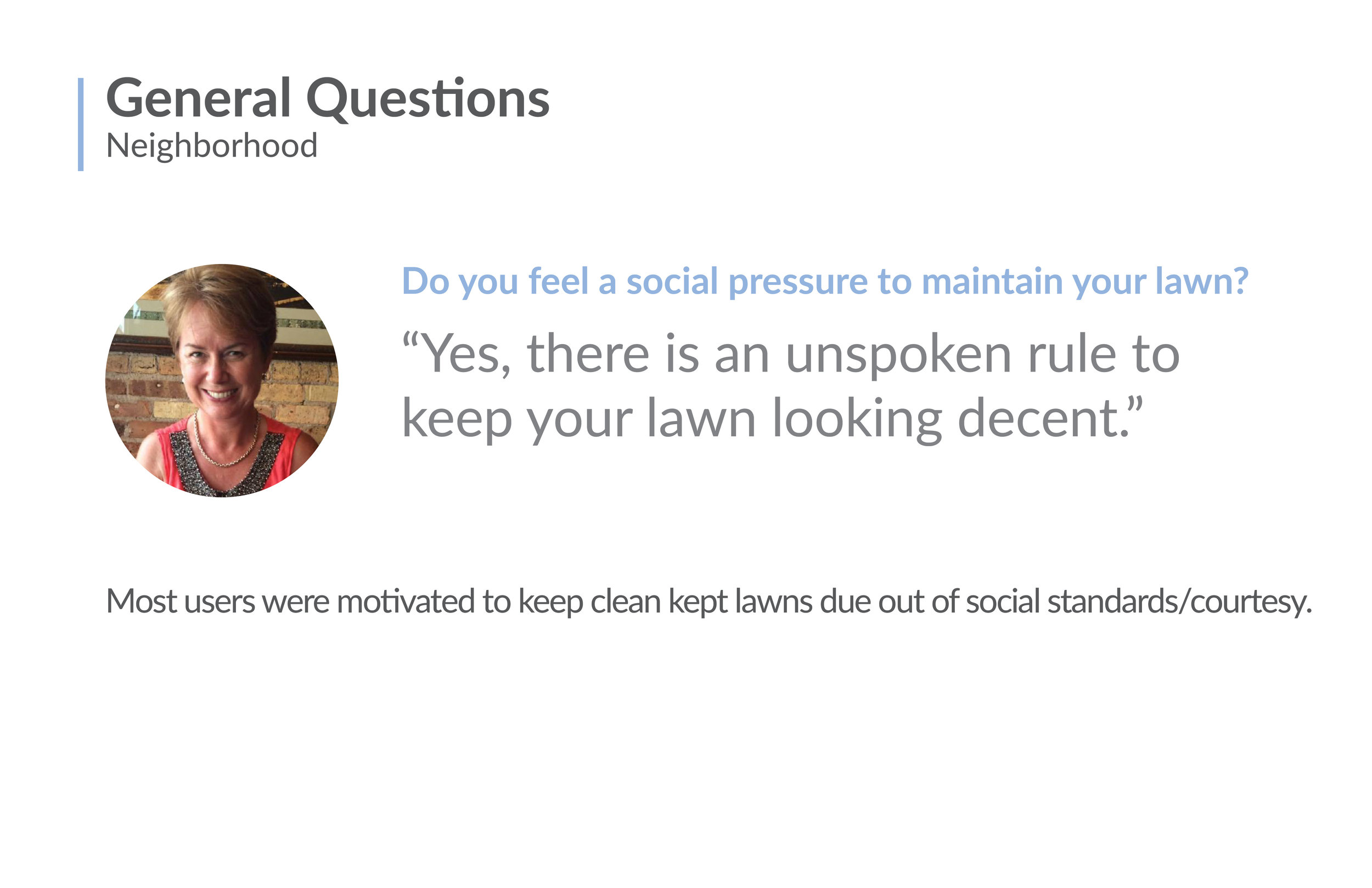 Lawn Care Interviews5.jpg