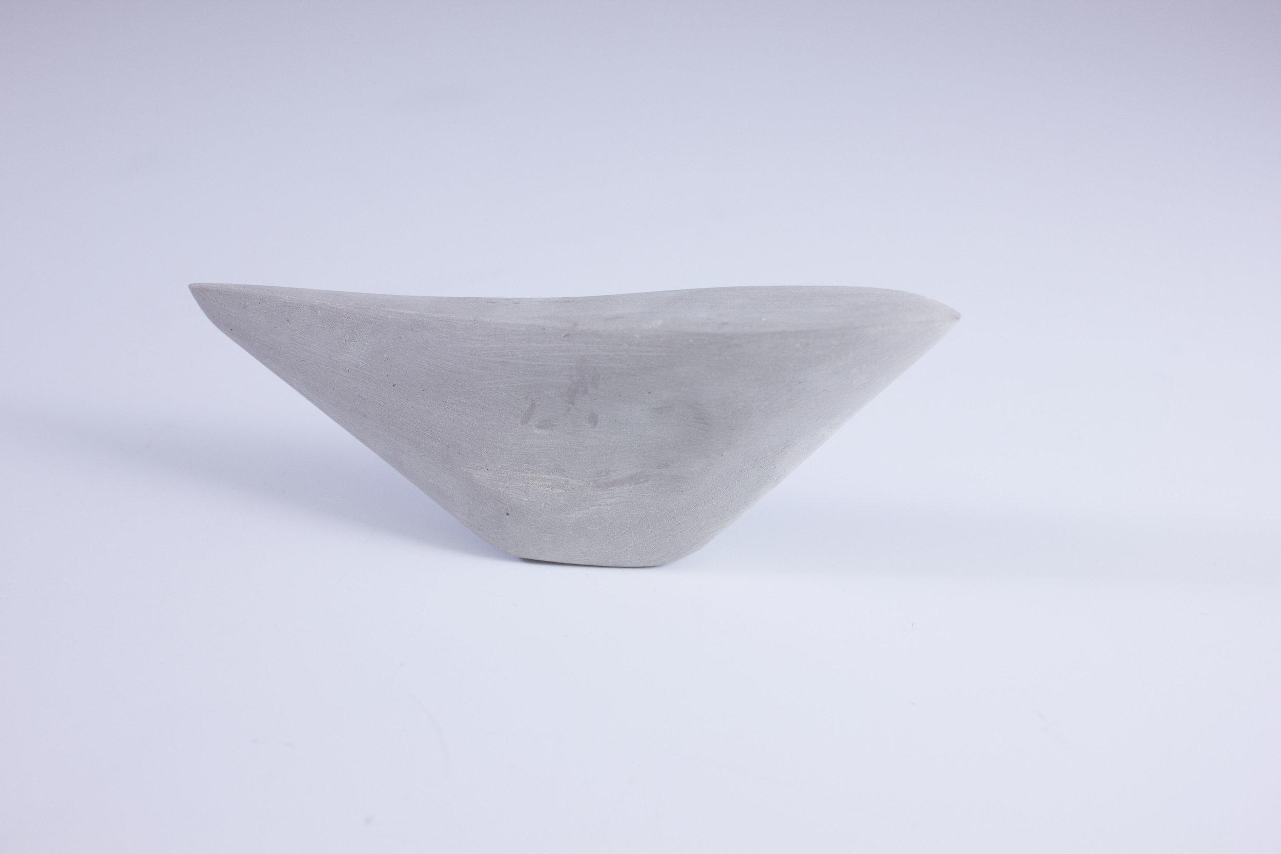 Clayform_2.jpg