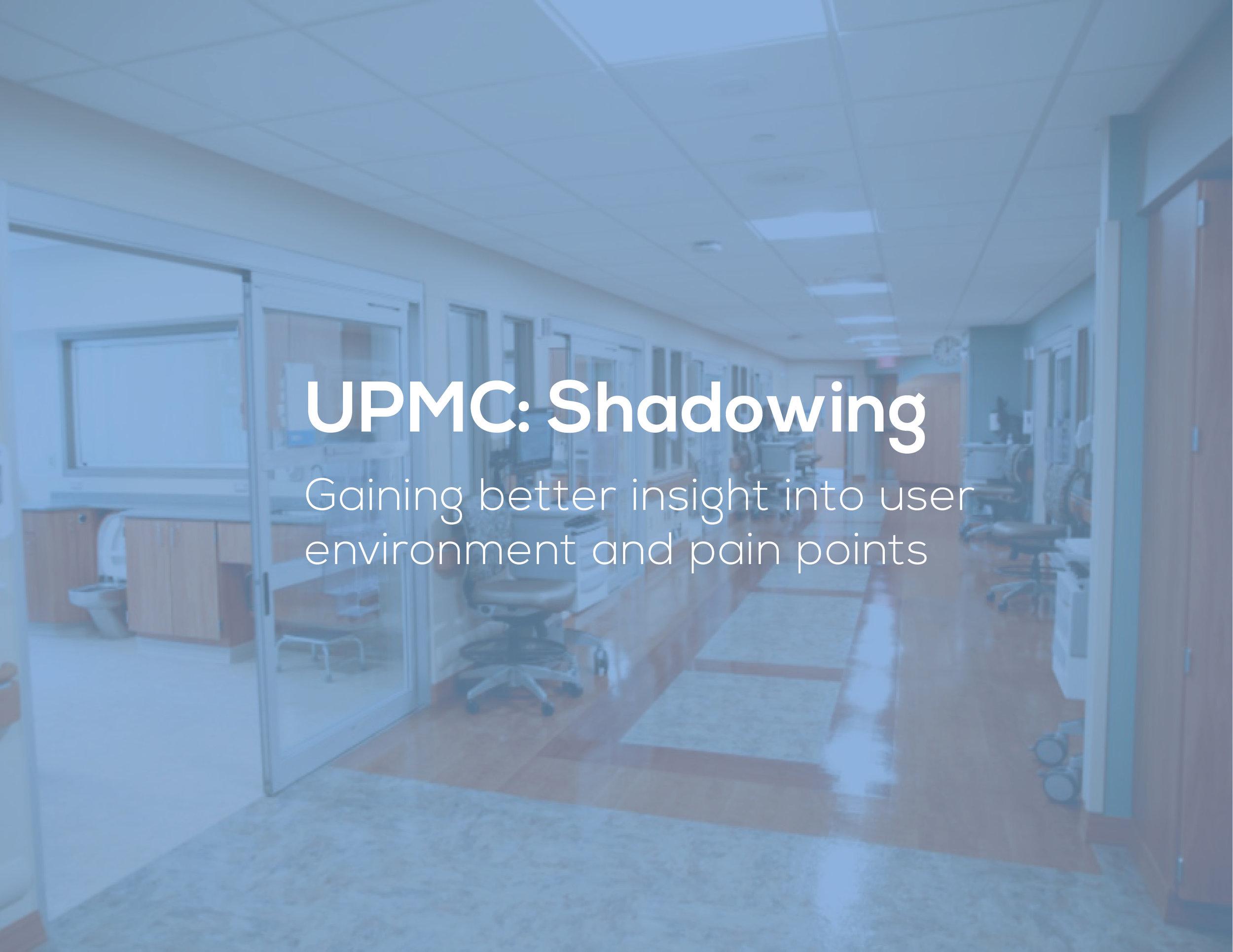 BME - shadowing insights.jpg
