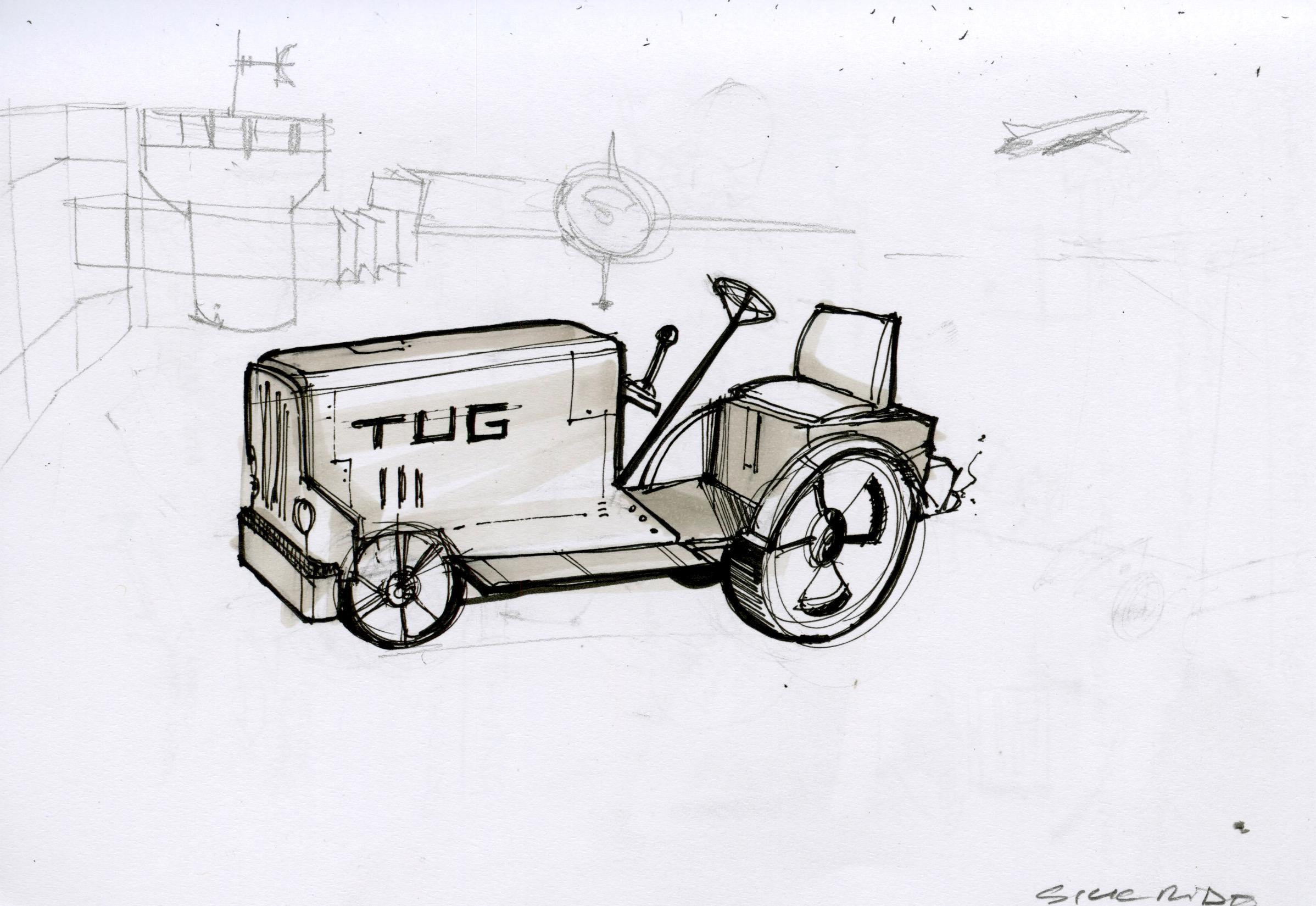 Tug loader.jpeg