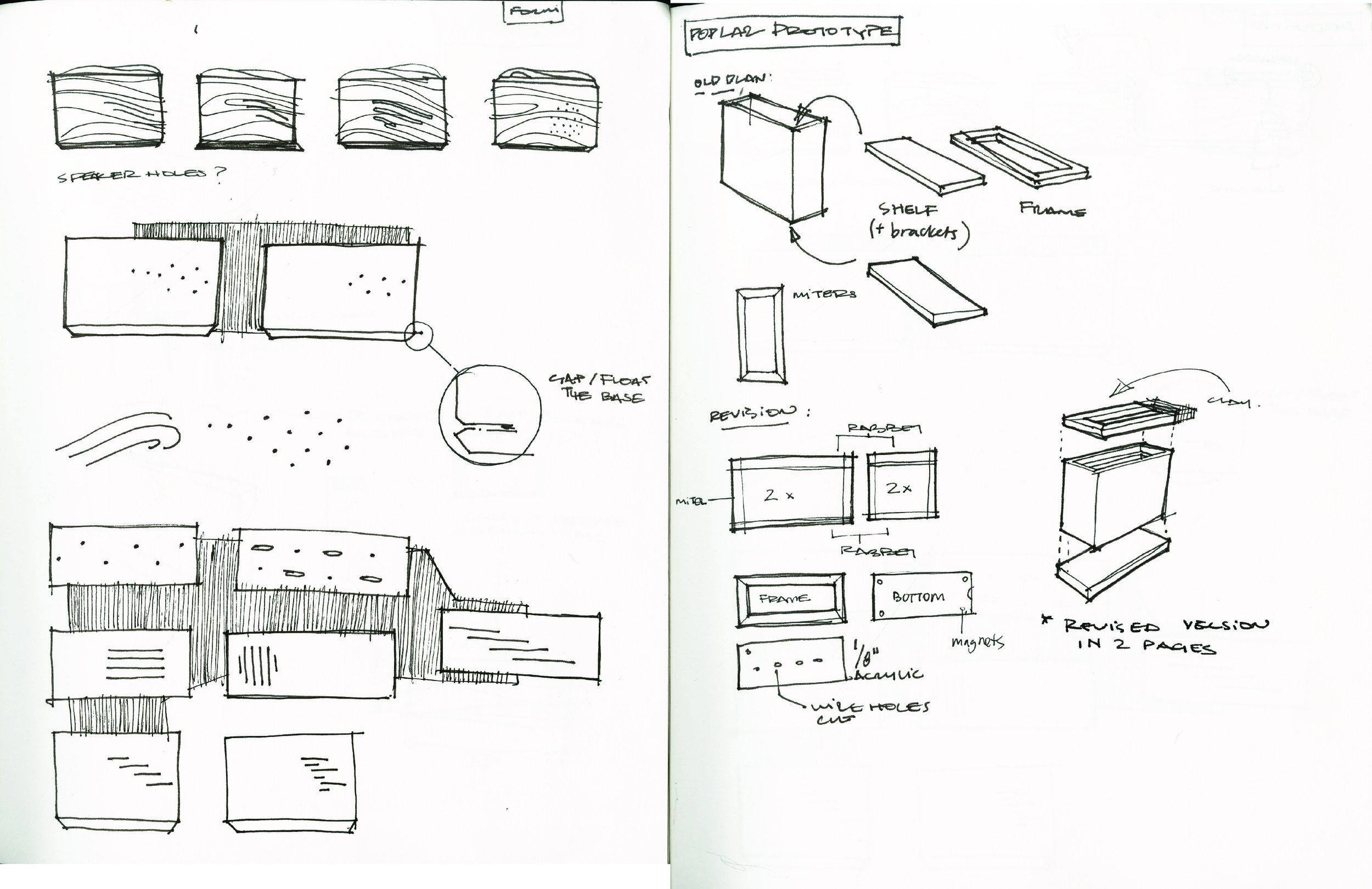 sketch 8 - 9.jpg