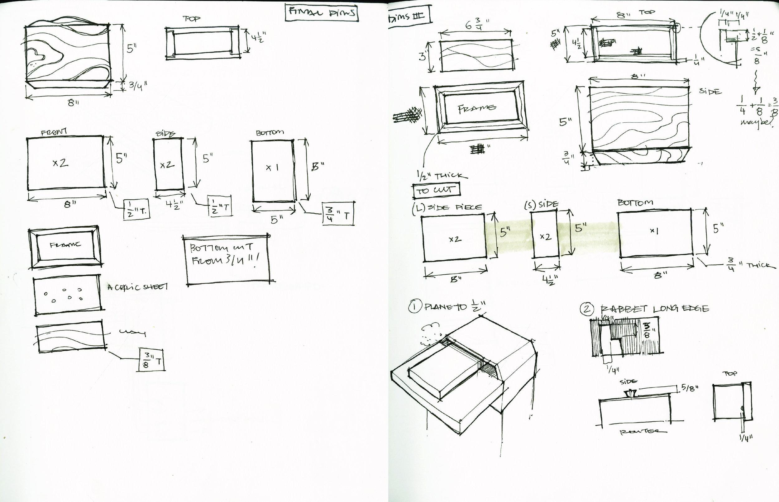 sketch 12 - 13.jpg