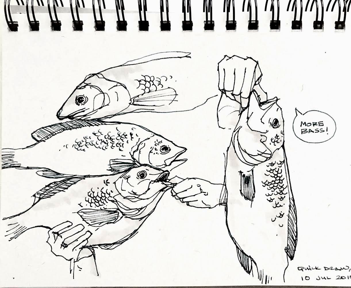 fishyboi.jpeg