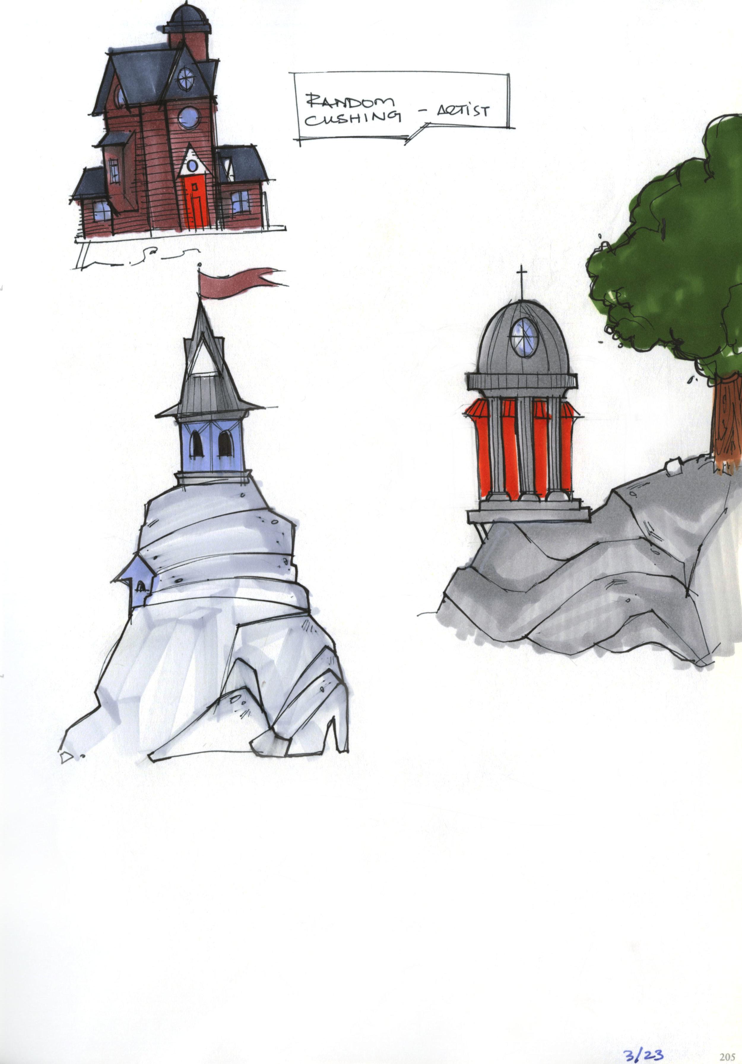 castle doodle.jpeg