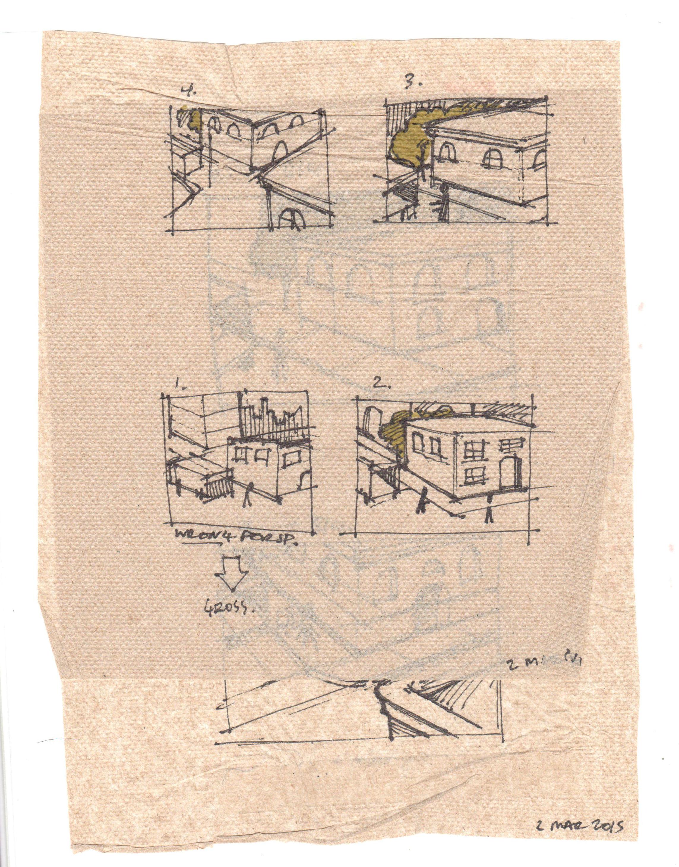 napkin sketch.jpg