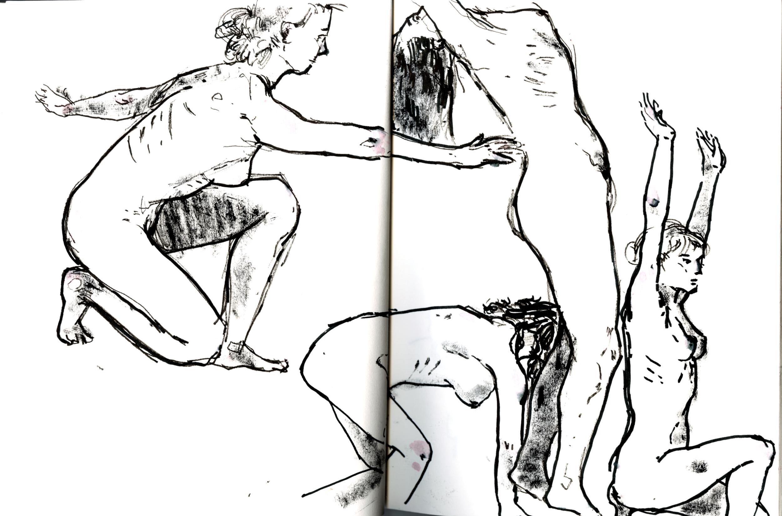 naked ladies.png