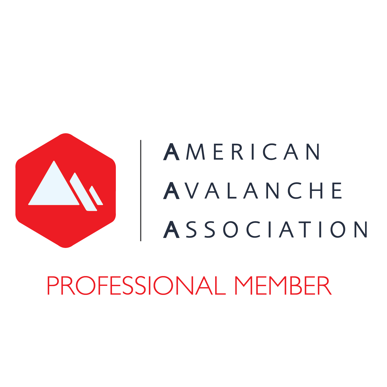 aaa_logo_pro_member.png