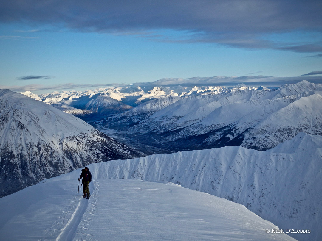 best-skiing-alaska-guide.jpg