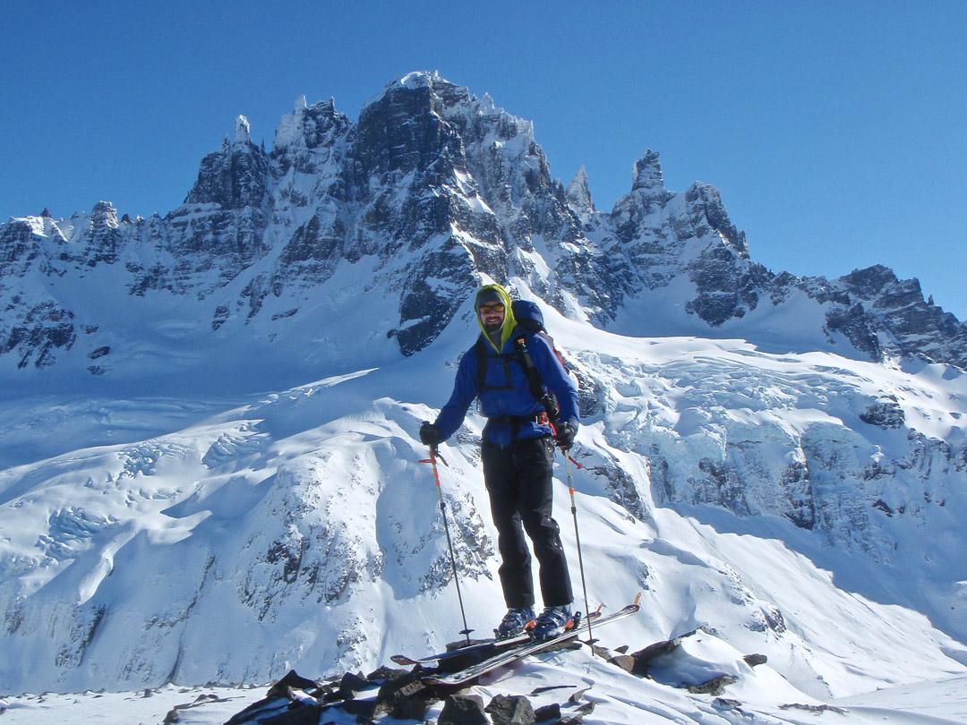 nick-dalessio-remarkable-adv-ski-south-america.jpg