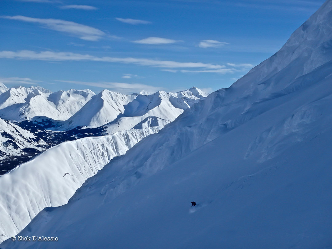 best_skiing-off-resorts.jpg