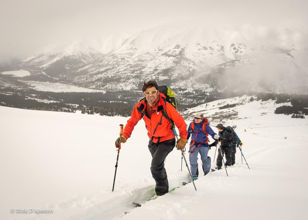 girdwood-alyeska-alaska-ski-snowboard.jpg