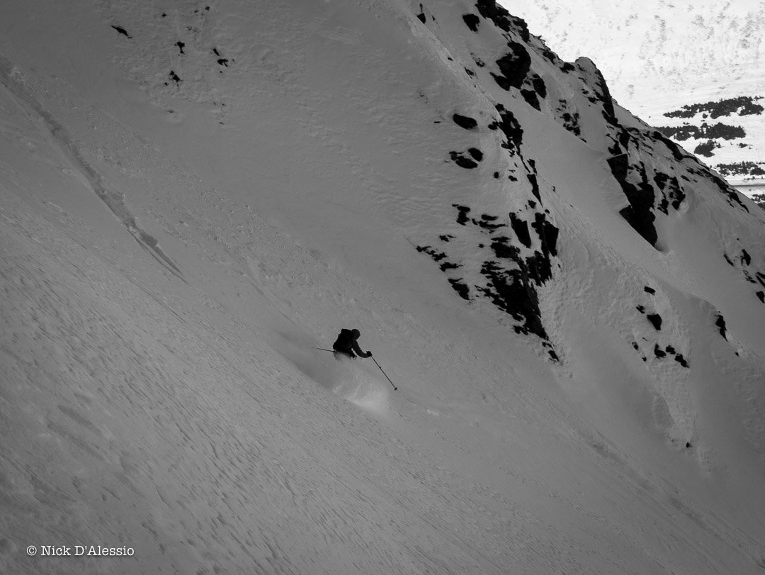 powder-skiing-alaska.jpg