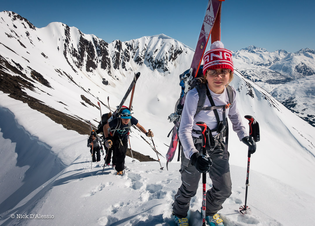 family-ski-trips.jpg