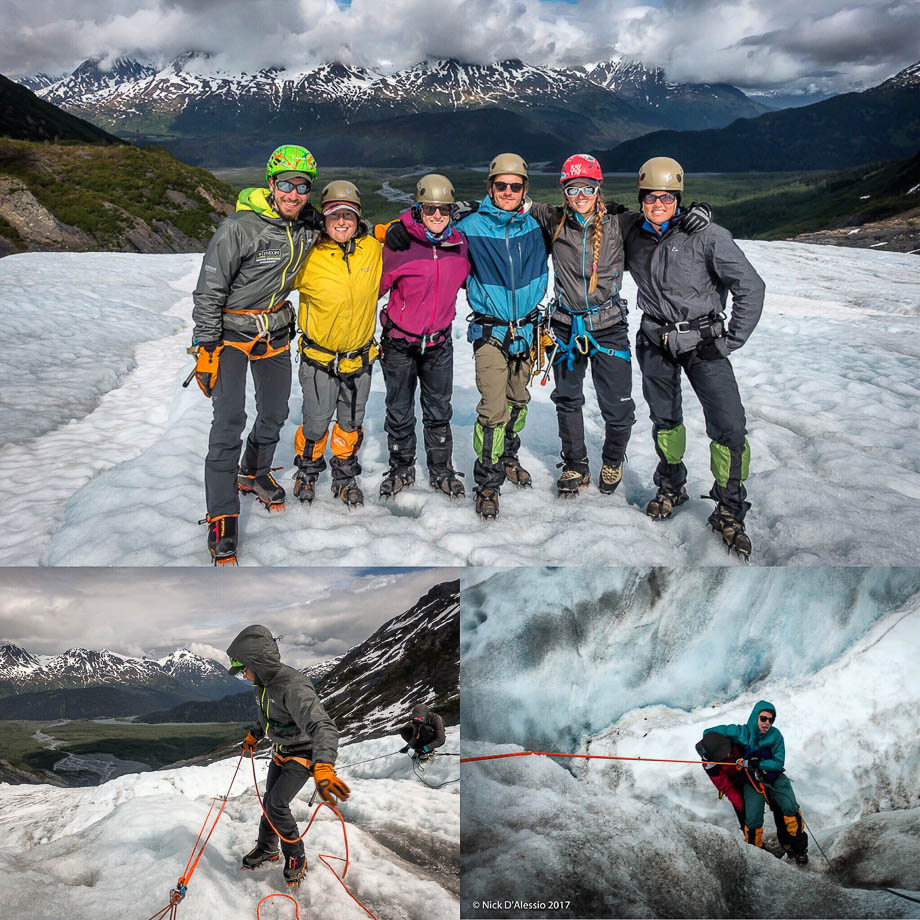 glacier-crevasse-rescue-course.jpg