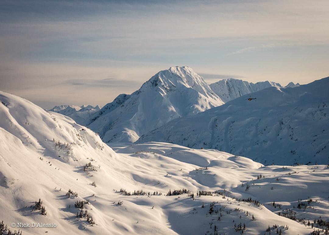 heli-ski-terrain.jpg