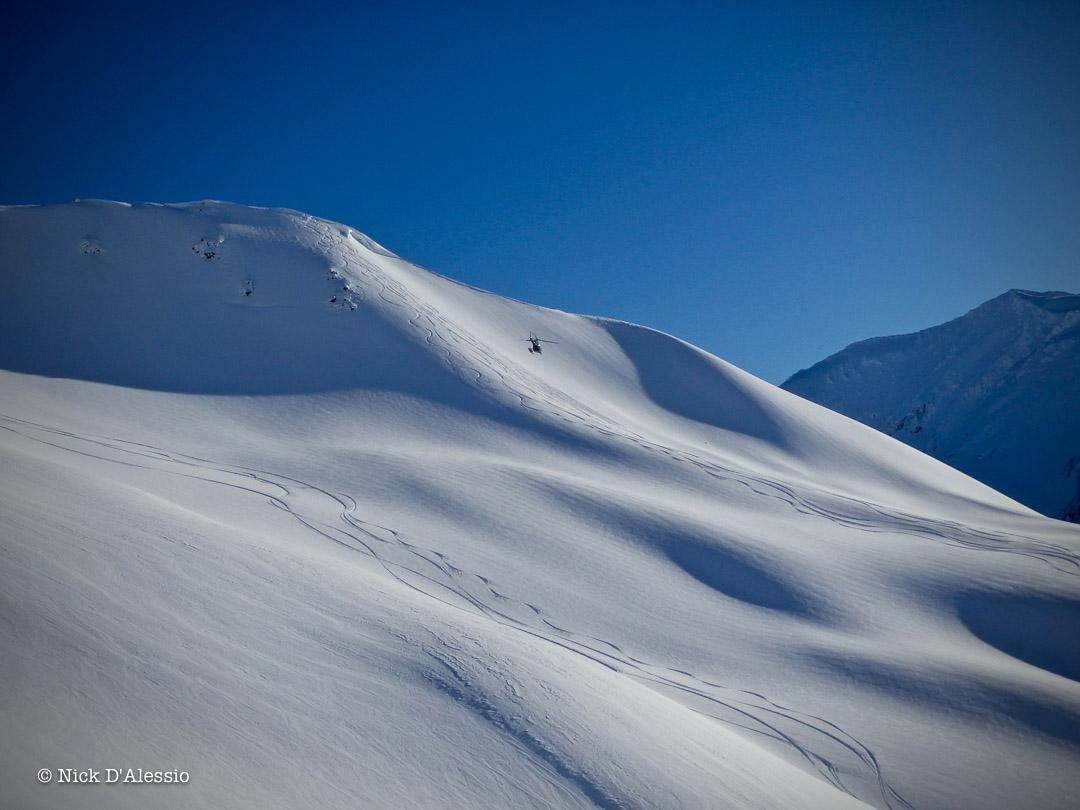 heli-skiing-alaska-cpg.jpg
