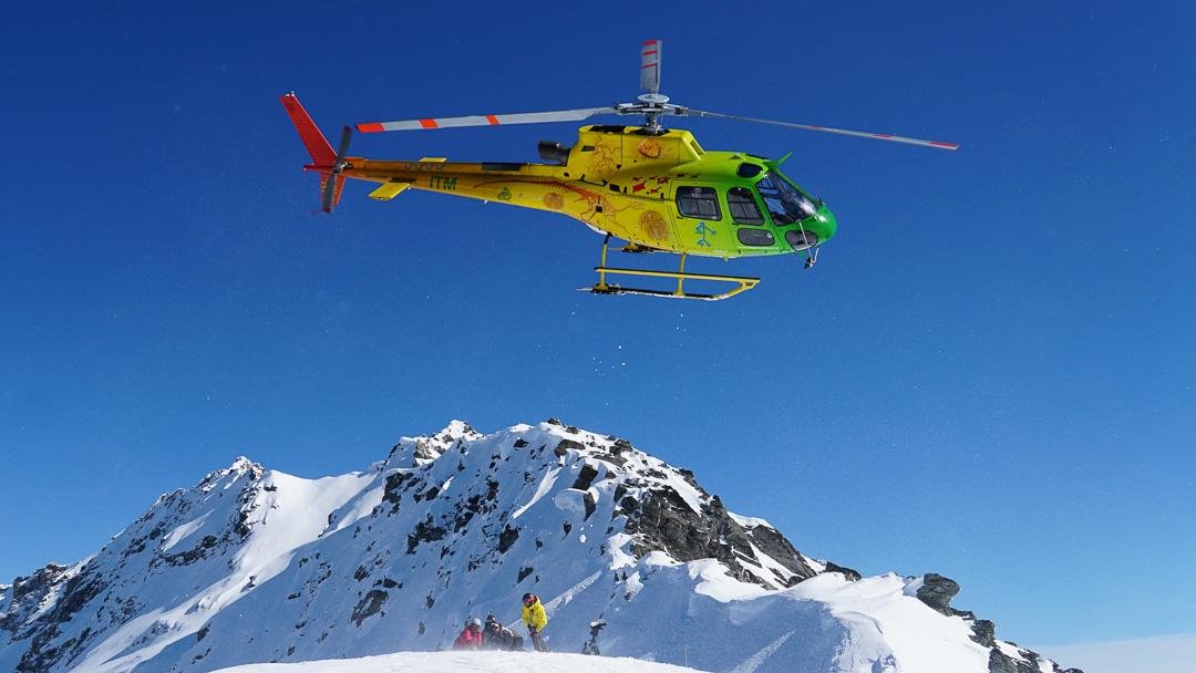 NZ_heli-ski.jpg