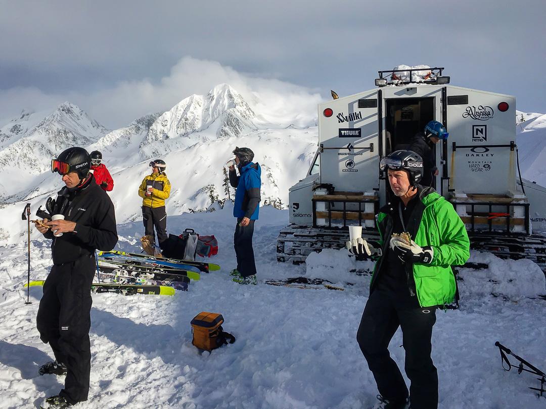 snowcat-skiing-girdwood.jpg