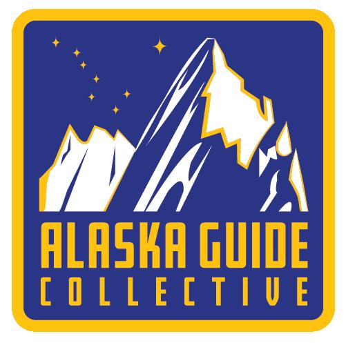Alaska Guide Collective - Logo-02.png