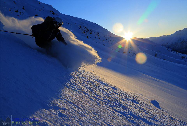 nick_dalessio_cold-powder-sunset.jpg