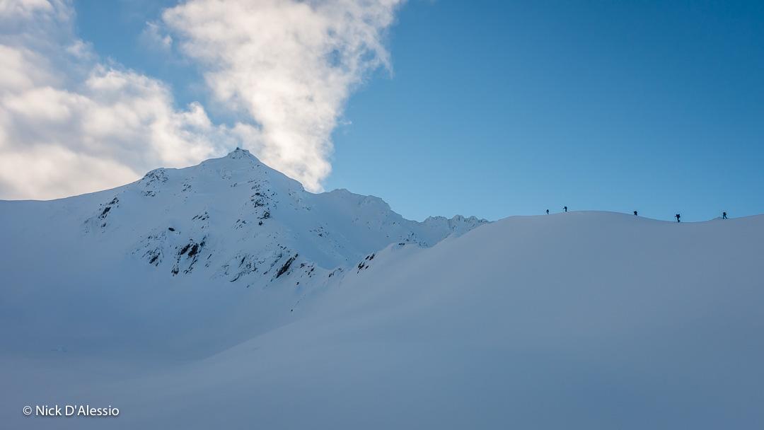 AK-avalanche-courses.jpg