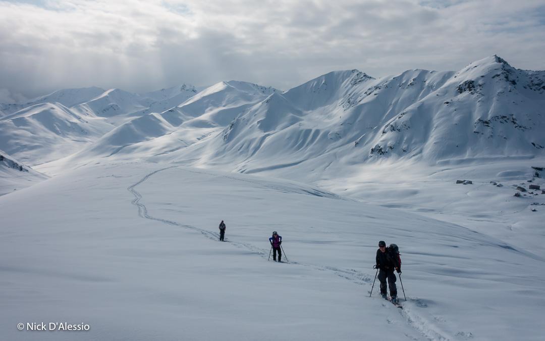 Hatcher_Pass_Alaska.jpg