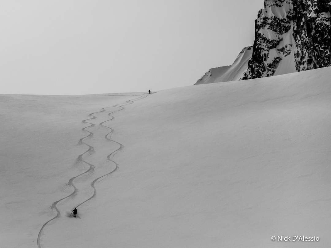 ski-Alaska.jpg