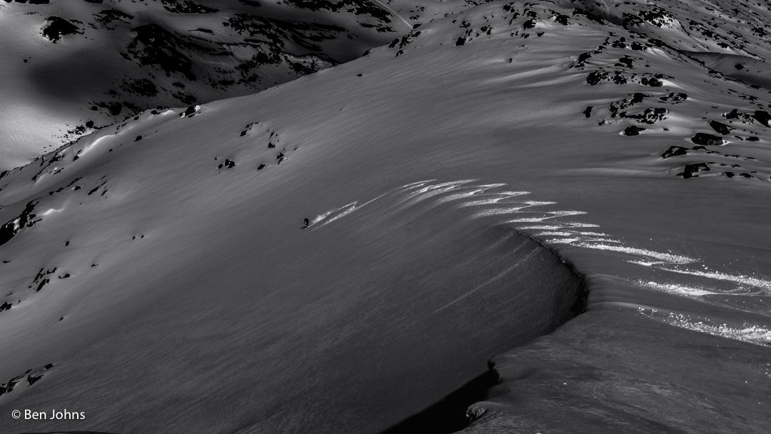 Nick-Dalessio_ski-guide.jpg