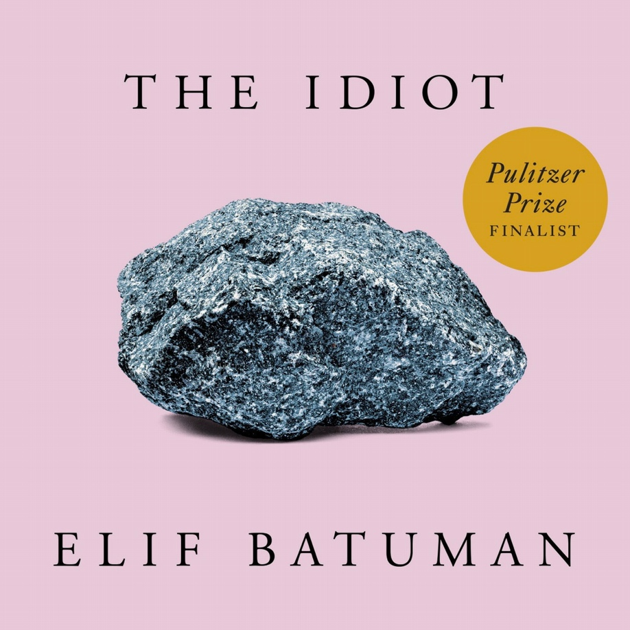 The+Idiot+by+Elif+Batuman.jpg