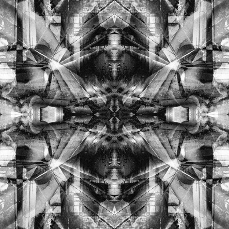 Constructure; Metropolis Remix