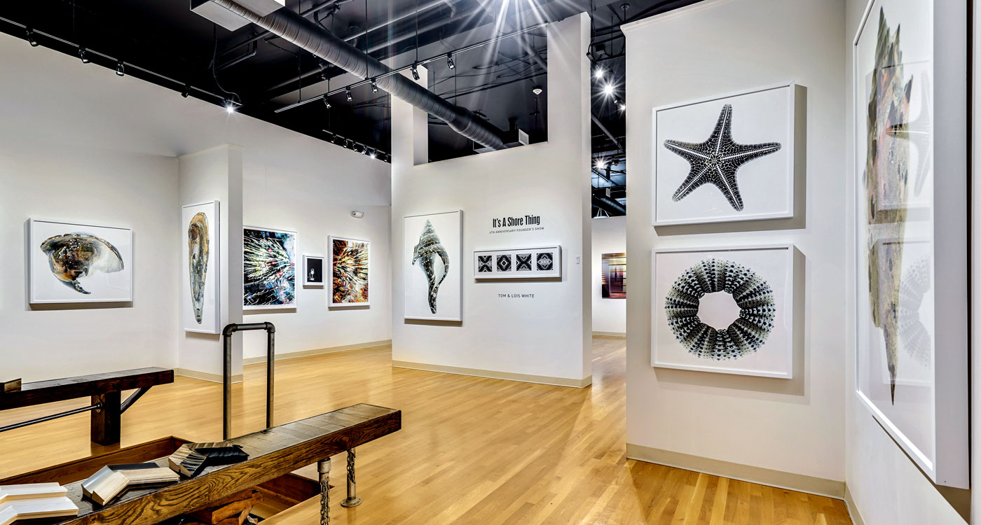 Gallery-front2.jpg