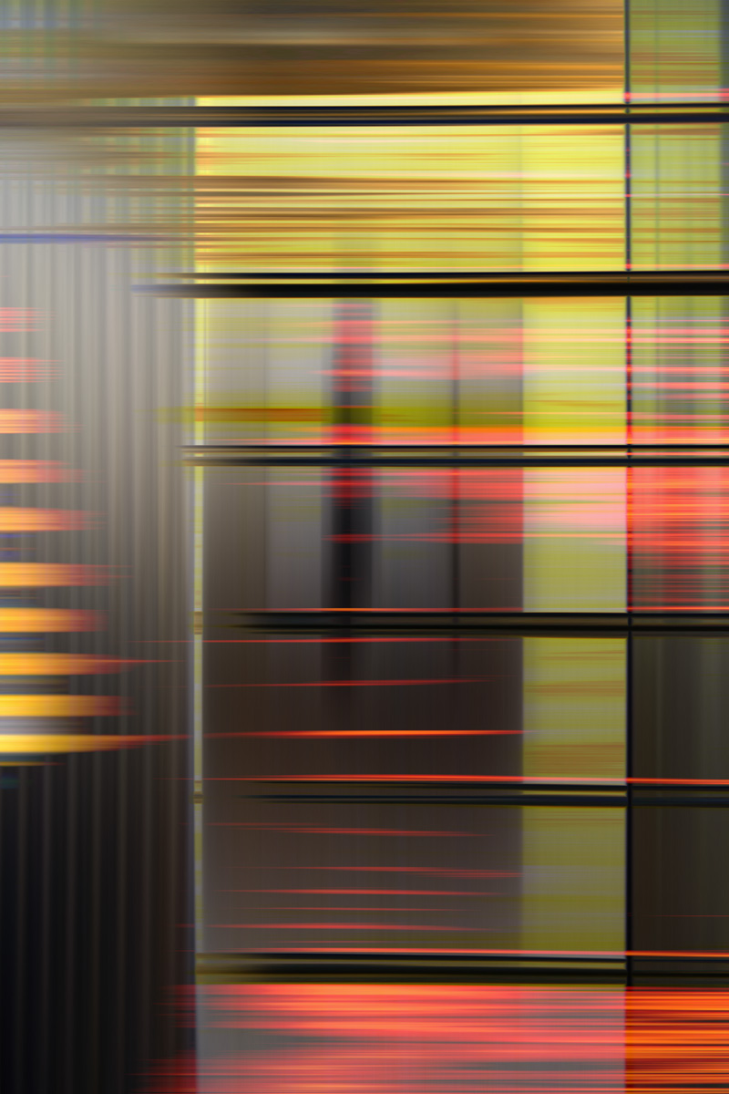 IndustrialRomance_6_30x45.jpg
