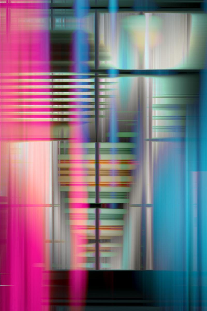 IndustrialRomance_19_40x60.jpg