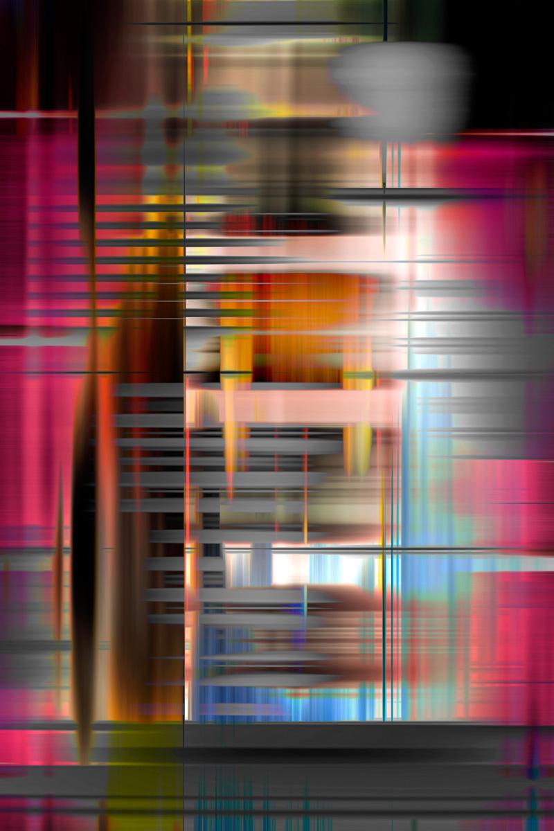 IndustrialRomance_26_40x60.jpg