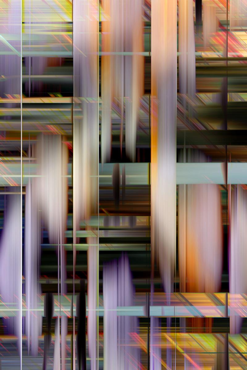 IndustrialRomance_24_40x60.jpg