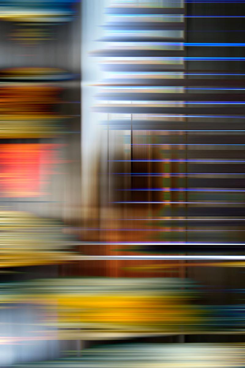 IndustrialRomance_28_40x60.jpg
