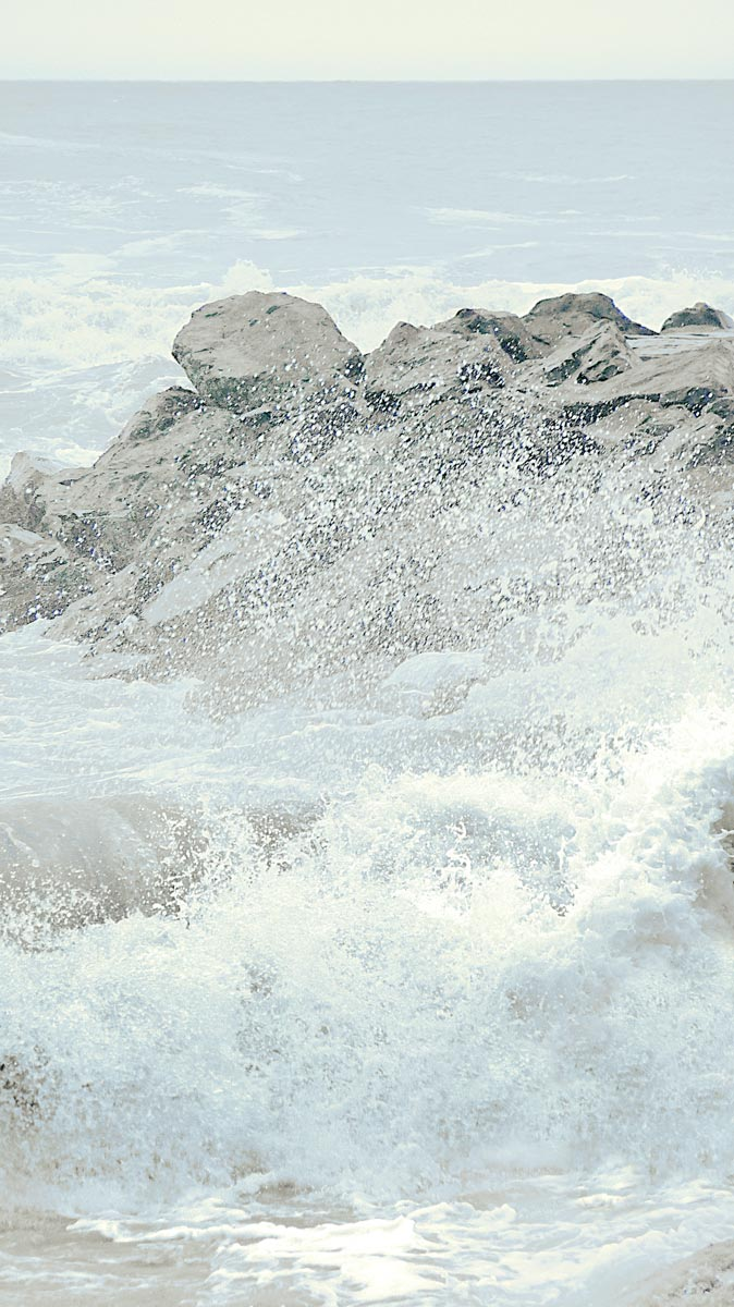 Soft-Waves-6-copy.jpg