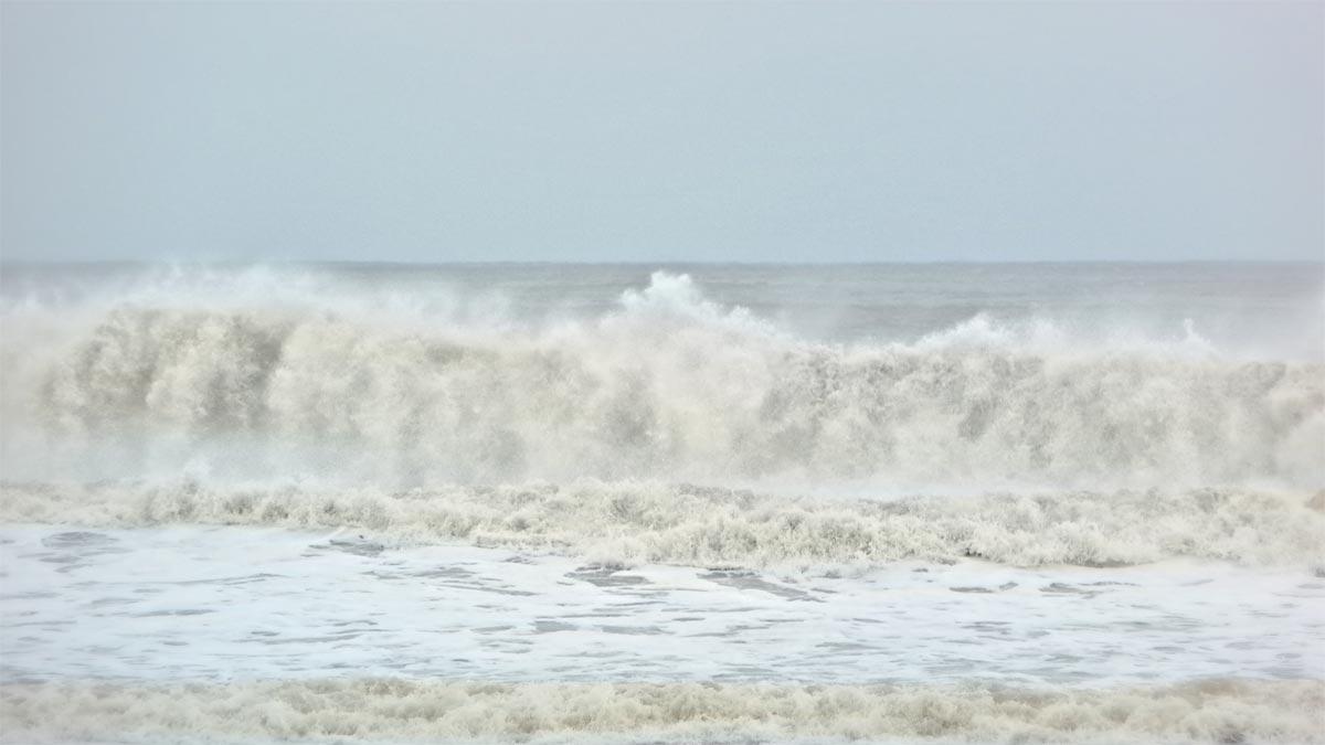 Soft-Waves-3-copy.jpg